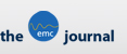 The EMC Journal